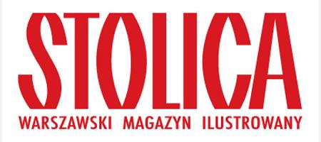 Sto_logo_wmi_ok