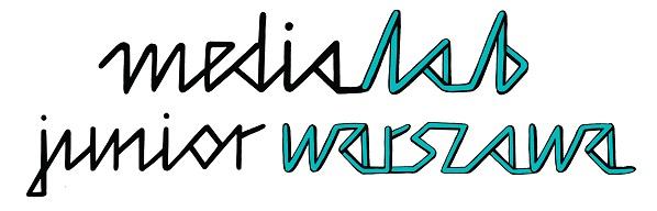 mediaLab_junior_warszawamale