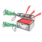 Skarby Skarpy – startujemy z nowym projektem dotyczącym Skarpy Warszawskiej!