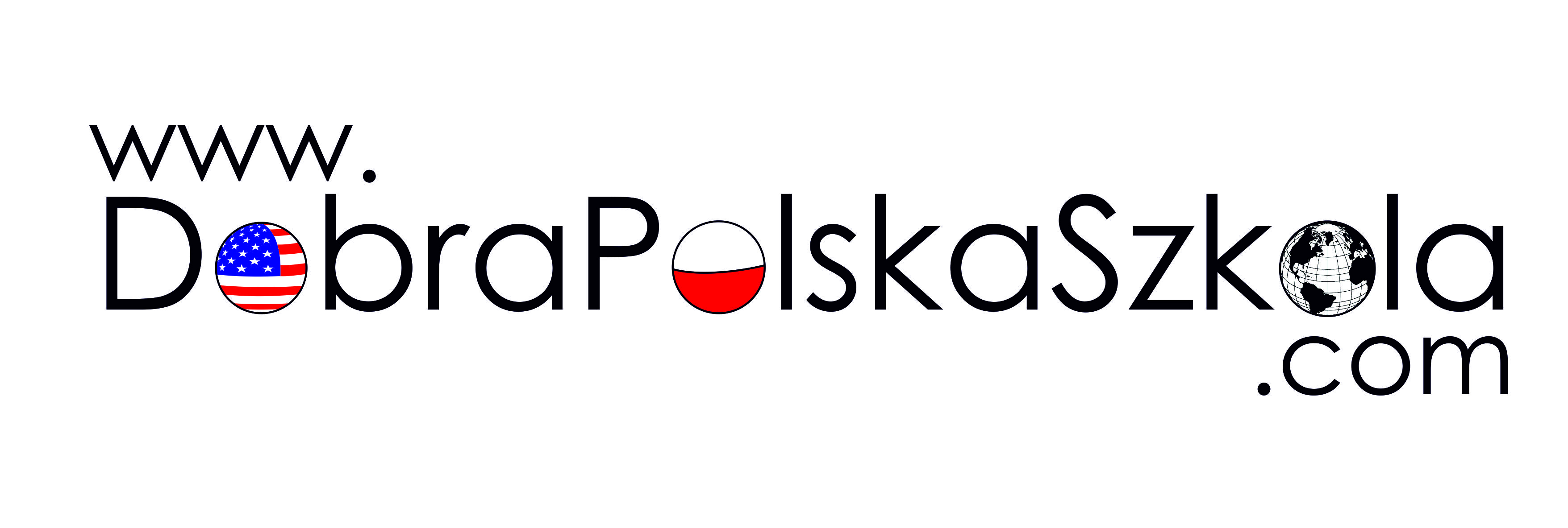 dobrapolskaszkola