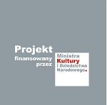 projekt_szara