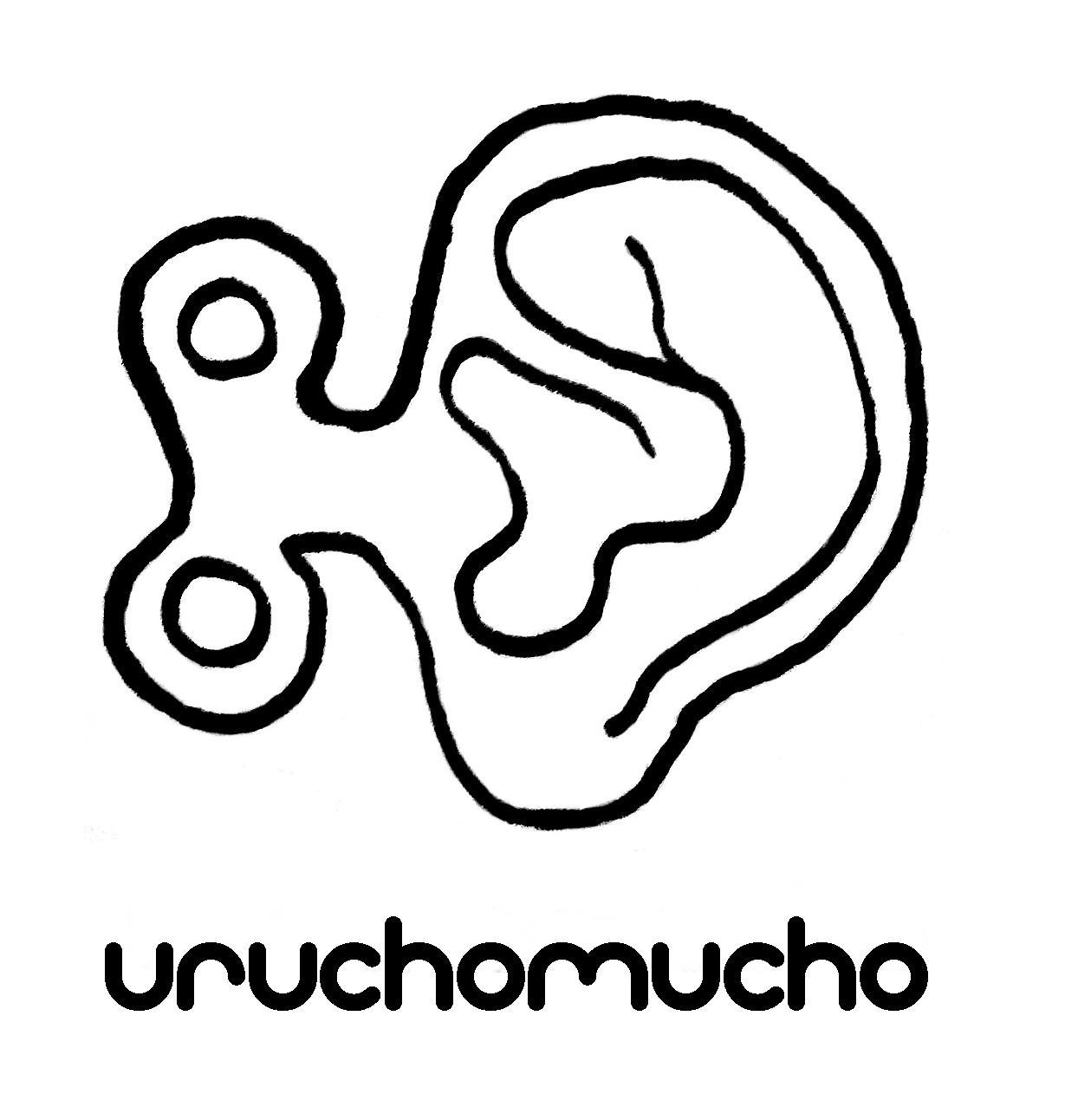uruchomucho