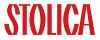 stolica-logo
