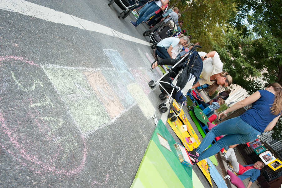 block party-GP-2014-small_0094-2