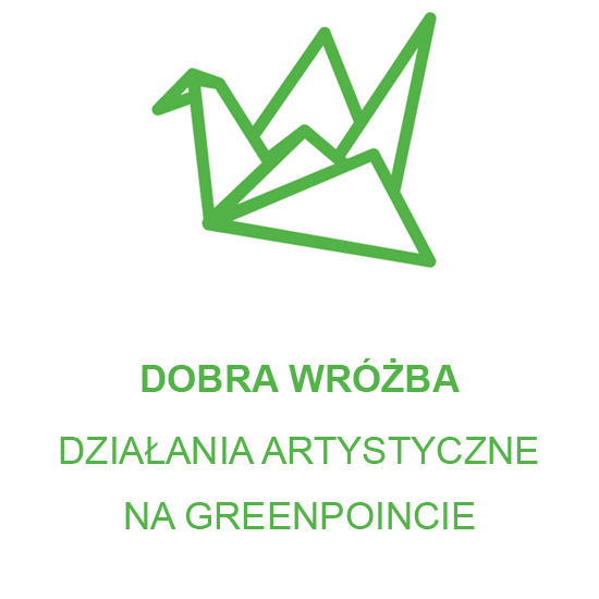 IKONA GRAFICZNA