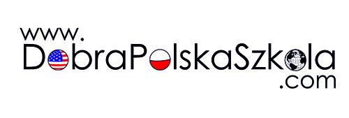 dobrapolskaszkola_male