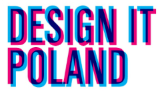 logo_dip2