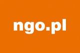 ngo-patronaty2