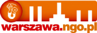 wawa-ngo-logo2(2)