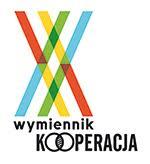 wymiennik_logo