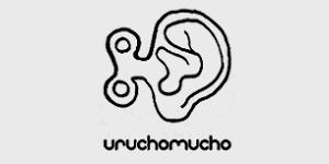 Uruchomucho 2012