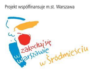 LOGO_SRODMIESCIE_biale_wspolfinansowanie