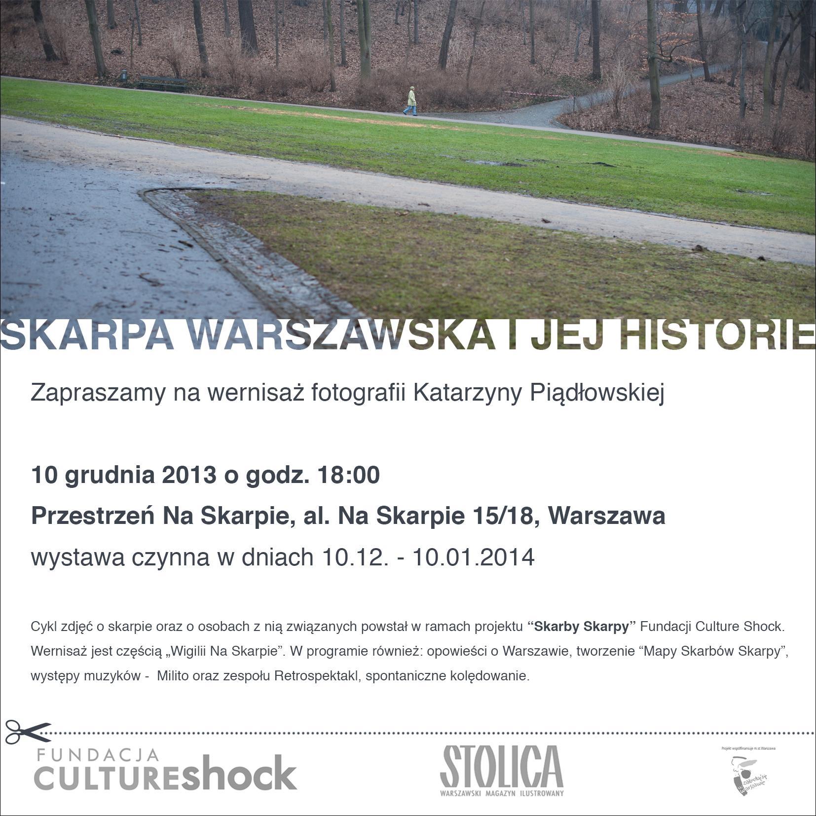 Skarpa-i-jej-historie_ZAPROSZENIE2