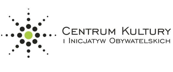 ckio-logo