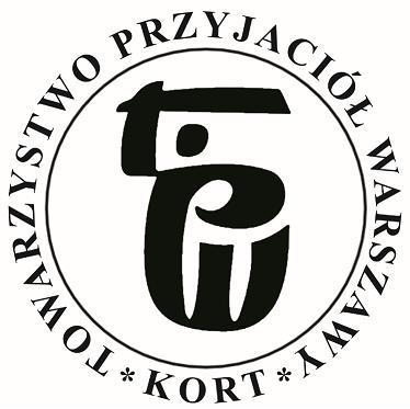 logo TPW KORT