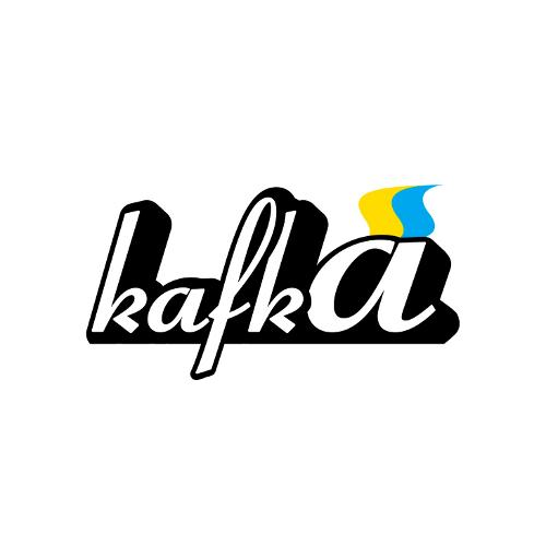 logo kafka