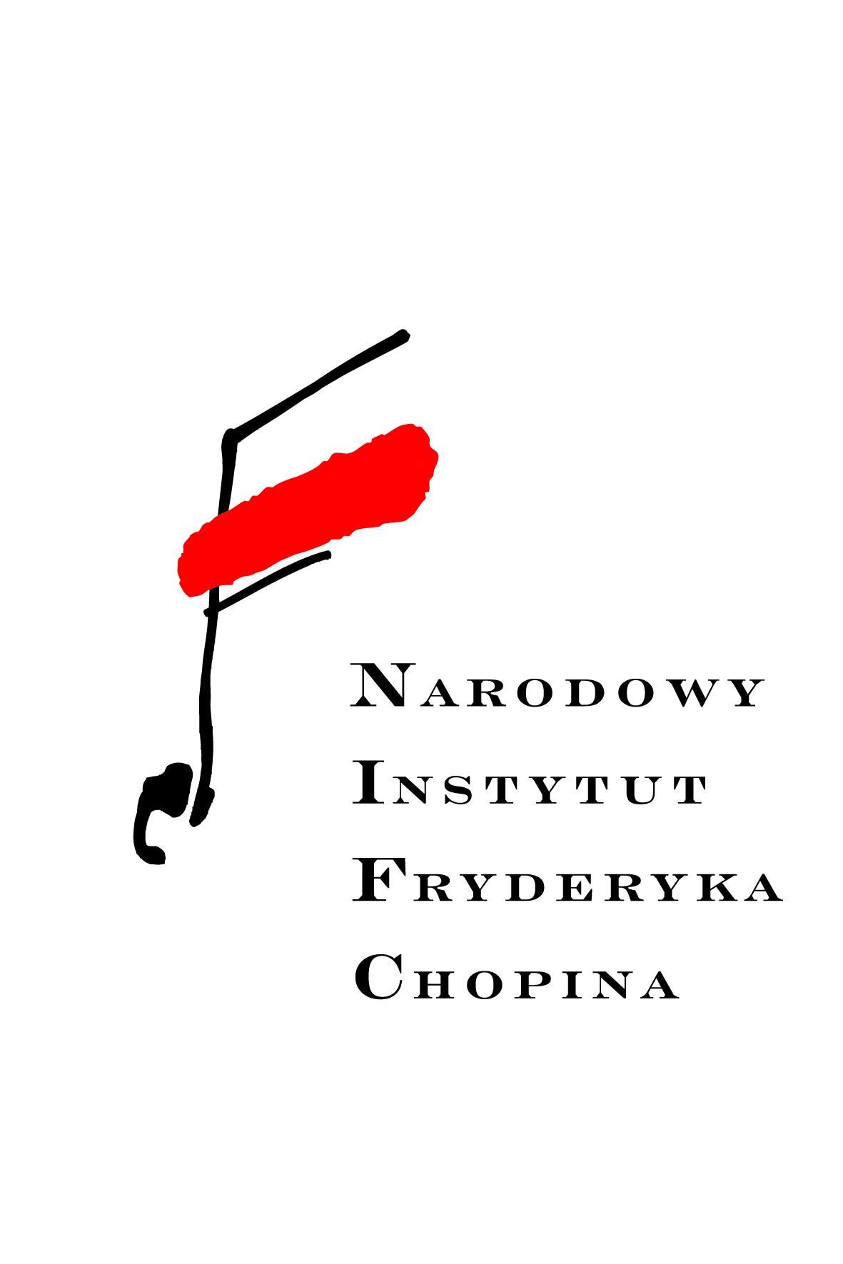 logo_pol
