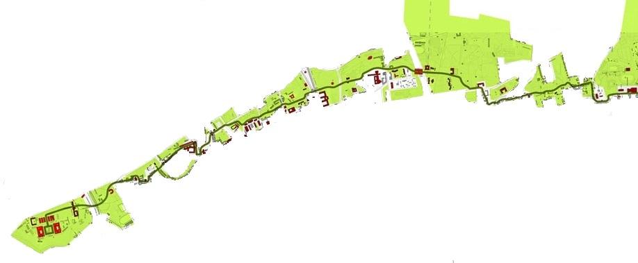 mapa_skarpy_warszawskiej12