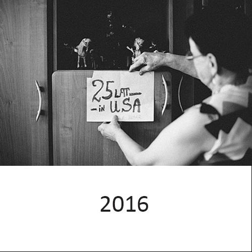 ikonka na 2016