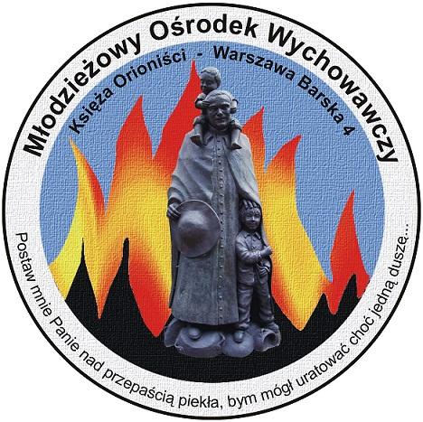 logo MOW