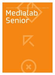 medialab senior katalog