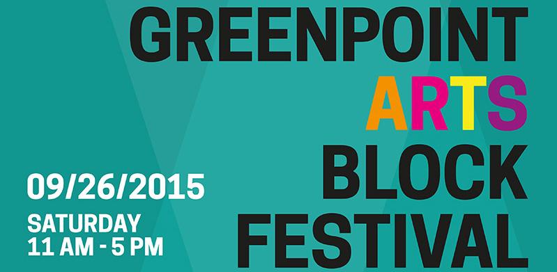 greenpoint arts 2015-09-07 PRINT
