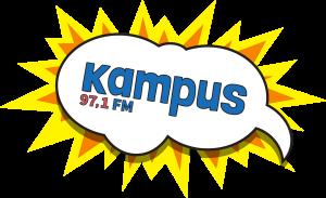 logo_bum