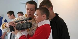 medialab junior video