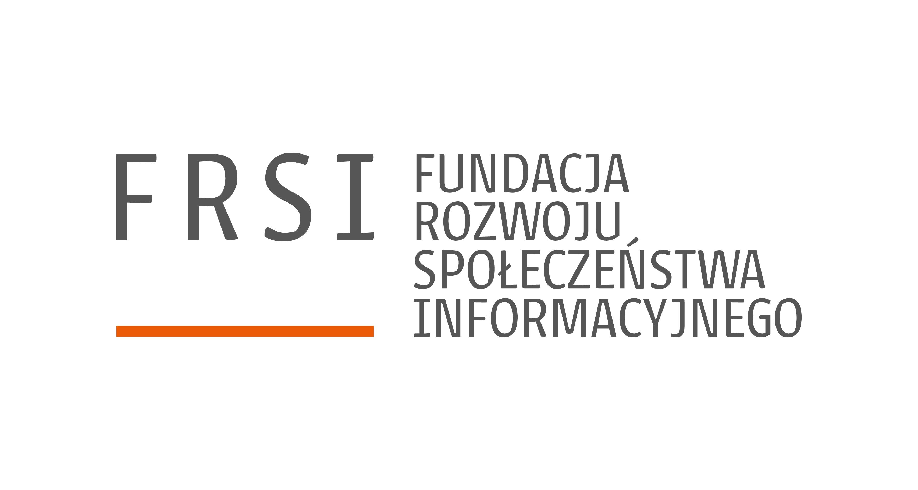 logo_pelna_nazwa_PL_600dpi (1)