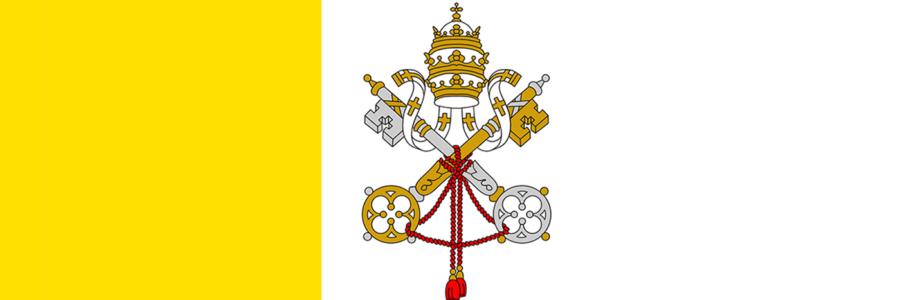 Fundacja Culture Shock podpisała list otwarty organizacji obywatelskich do Papieża Franciszka na temat mowy nienawiści