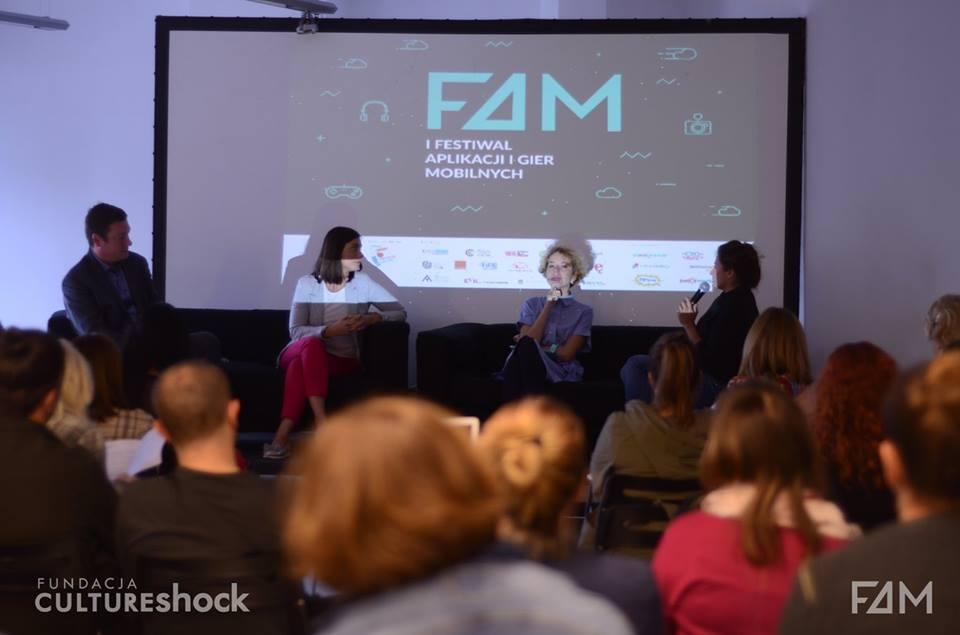 fam_culture_shock_3